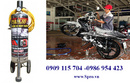 Tp. Hồ Chí Minh: Thiết bị rửa xe máy chuyên nghiệp ở tp HCM CL1701059
