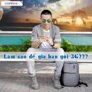 Tp. Đà Nẵng: Cú pháp gia hạn các gói 3G của Mobifone CL1682314
