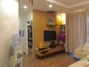 Tp. Hà Nội: %*$. % Cho thuê căn hộ từ 1 đến 4 phòng ngủ Times City - Giá hợp lý CL1694072
