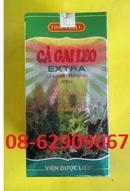 Tp. Hồ Chí Minh: Cà Gai LEO, loại 1-**- Chữa bệnh gan, Thải độc, làm giảm cholesterol, giã rượu CL1681864