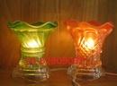 Tp. Hồ Chí Minh: Bán nhiều Tinh dầu và Đèn đốt, đèn xông tinh dầu-mẫu mã mới, giá tốt CL1681864