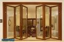 Tp. Hồ Chí Minh: Cửa Lùa Xếp, Sự Lựa Chọn Hoàn Hảo Cho Ngôi Nhà Của Bạn CL1685708P4