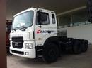Tp. Hồ Chí Minh: Xe đầu kéo Hd700 nhập khẩu nguyên chiếc CL1683657P3