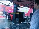 Tp. Hà Nội: Dịch vụ cho thuê âm thanh, ánh sáng, sân khấu tại hà nội, 0978110890 CL1682314