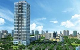 .*$. . Đẳng cấp Hanoi landmark 51 sáng tạo cho tương lai - 0915577529