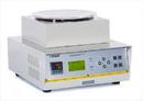 Tp. Hồ Chí Minh: Máy kiểm tra ghép màng bao bì HST H6 CL1682020