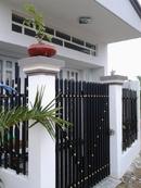 Tp. Hồ Chí Minh: Cần bán nhà đường Chiến Lược DT: 5x14m nhà cấp 4 CL1685985P9