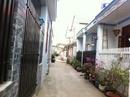 Tp. Hồ Chí Minh: Cần bán nhà đường Chiến Lược DT: 4x17m nhà cấp 4, hẻm nhựa 6m CL1685985P9