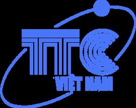 Công Ty cổ phần nhân lực TTC Việt Nam