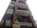 Tp. Hồ Chí Minh: !!!! Bán nhà mặt tiền Huỳnh Văn Bánh, 5 lầu, 6 phòng ngủ giá 15 tỷ CL1682084