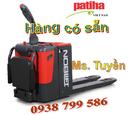 Tp. Hồ Chí Minh: CHUYÊN xe nâng điện thấp 2 tấn, xe nâng điện thấp 200kg, xe nâng điên thấp tốt CL1684343P11