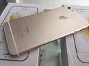 Tp. Hồ Chí Minh: Bán iphone 6s plus loại 1 tốt nhất CL1660365