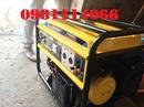 Tp. Hà Nội: Thông tin về máy phát điện Yamabisi EC6500DX, nên lựa chọn máy phát điện 5kw CL1682301