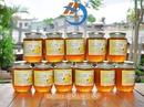 Tp. Hồ Chí Minh: Mật ong nhãn Hưng yên 100% từ thiên nhiên CL1701095
