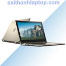 "Tp. Hồ Chí Minh: Dell vostro 5459 core i3-6100u 4g 500g 14. 1"" gia tot CL1682353"