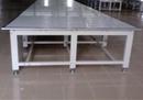 Tp. Hồ Chí Minh: Sang bàn cắt cong nghiệp giá rẻ CL1699226