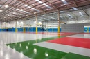 Tp. Hà Nội: Sản xuất và cung cấp các dòng sơn epoxy, sơn nhà xưởng CL1685708P4