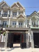 Tp. Hồ Chí Minh: Cần bán nhà đường Lê Đình Cẩn DT 4x12m, đúc 3 tấm có 4 phòng ngủ, 3 vệ sinh CL1685985P9