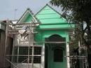 Tp. Hồ Chí Minh: Bàn nhà ở đường Lê Đình Cẩn, Quận Bình TânDT: 5 x11m, nhà đẹp vào ở ngay CL1685985P9