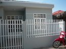 Tp. Hồ Chí Minh: Bán gấp nhà hẻm 634 Tỉnh Lộ 10, hẻm trước nhà 4m, ngang 4. 05 dài 10m CL1685985P9