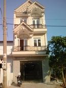 Tp. Hồ Chí Minh: Cần bán gấp căn nhà đang ở đường Tỉnh Lộ 10, hẻm nhựa 6m, thông khu Tên Lửa CL1685985P9