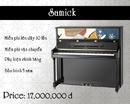 Tp. Hồ Chí Minh: Bán Piano đồng giá 17 triệu cho người mới tập đàn CL1684446