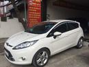 Tp. Hồ Chí Minh: Bán Ford Fiesta S Hatchback AT 2011, 439 triệu, màu trắng CL1683657P3