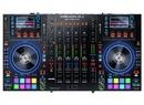 Tp. Hồ Chí Minh: Bộ điều chỉnh âm thanh CDJ, DJ Controller, DJ mixer, bộ DJ chính hãng nhập Mỹ CAT17_128_150