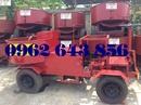Tp. Hà Nội: Tại đây cung cấp máy trộn bê tông 2 bao giá tốt nhất CL1693141P8