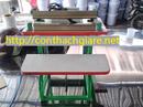 Tp. Hồ Chí Minh: ! Tư vấn sản xuất cồn khô CL1678263