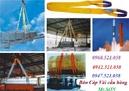 Tp. Hà Nội: 0947. 521. 058 bán cáp vải, tăng đơ vải 1335 Giải Phóng, Hà Nội rất rẻ CL1682403