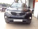 Tp. Hà Nội: xe Kia Sorento AT 2010, màu đen, nhập khẩu, 685 tr CL1683657P3