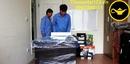 Tp. Hà Nội: Chuyển nhà trọ trọn gói Thần Đèn–Sự lựa chọn hàng đầu CL1702966
