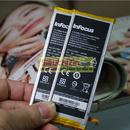 Tp. Hà Nội: tìm mua Pin điện thoại Infocus M560 chính hãng, giá rẻ CL1699487