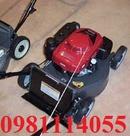 Tp. Hà Nội: Địa chỉ nhập khẩu và phân phối máy cắt cỏ hru 196 dpu CL1684754