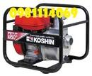 Tp. Hà Nội: máy bơm nước giá rẻ CUS57423