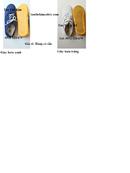 Tp. Hồ Chí Minh: Giày vải giá rẻ / Giày bata giá rẻ -TPHCM-KCN Tân Bình !!! 0912 124679 CL1682292