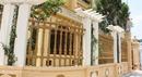Tp. Hà Nội: Tư vấn lựa chọn các mẫu hàng rào bê tông hợp phong thủy CL1659651