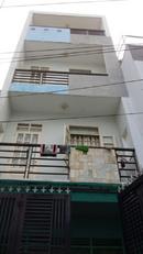 Tp. Hồ Chí Minh: Nhà Bán 25/ 48 Bùi Quang Là, Phường 12, Gò Vấp, HXH 4m, 4x10m, 1 trệt+2 lầu , 4P CL1682493