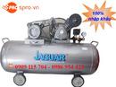 Tp. Hồ Chí Minh: Máy nén khí nào dùng để rửa xe, dùng cho tiệm rửa xe máy, ô tô CL1682566