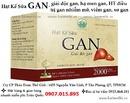 Tp. Hồ Chí Minh: Hạt Kế Sữa trị gan nhiễm mỡ, viêm gan hiệu quả CL1685343