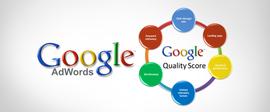 Những Sai Lầm Khi Tự Chạy Quảng Cáo Google Adwords
