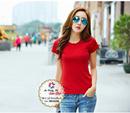 Tp. Hồ Chí Minh: Áo Body Nữ Cao Cấp   giá sỉ chỉ 13. 000đ- đẹp và mát mẻ CL1700541