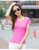 Tp. Hồ Chí Minh: ÁO BODY Nữ Cao Cấp 13k | Bao rẻ, bao dày nhiều màu đẹp , Xưởng may KP CL1702497