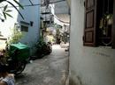 Tp. Hà Nội: Cần bán nhà 4 tầng ngõ 135 Hoàng Hoa Thám, Ba Đình, Hà Nội CL1682493