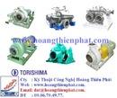 Tp. Hồ Chí Minh: Bơm ly tâm Torishima CAR32-200 CL1682403