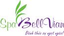 Tp. Hồ Chí Minh: Deal spa phú nhuận- Bellvian spa khuyến mãi mùa hè CL1683411