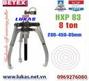 Tp. Hồ Chí Minh: Cảo thủy lực 8 tấn, tự định tâm Bega Betex HXP83, 793600, BETEX - Hà Lan CL1682598