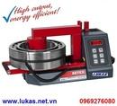 Tp. Hồ Chí Minh: Máy gia nhiệt vòng bi di động 24 RLDi TURBO - Bega BETEX CL1682566