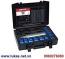 Tp. Hồ Chí Minh: Bộ đóng vòng bi, bạc đạn Bega BETEX IMPACT 33 CL1682566